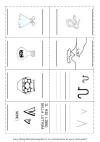 Disegno esercizi_scrittura_92 categoria alfabeto da colorare