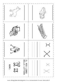 Disegno esercizi_scrittura_94 categoria alfabeto da colorare