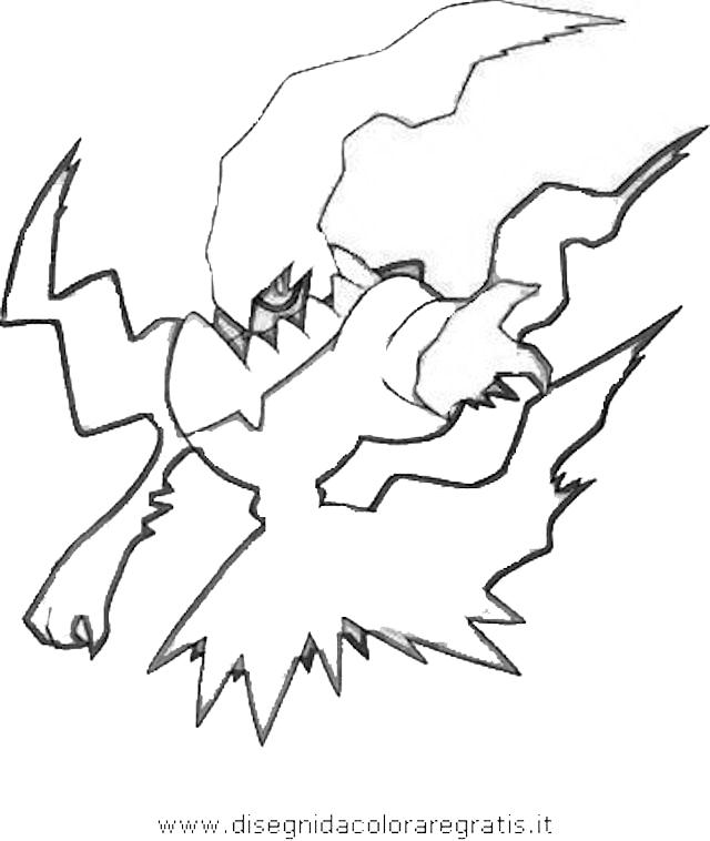 pokemon darkrai 7 cart