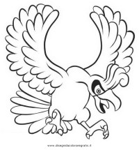 Ho Oh Pokemon Coloring Pages Coloring Pages