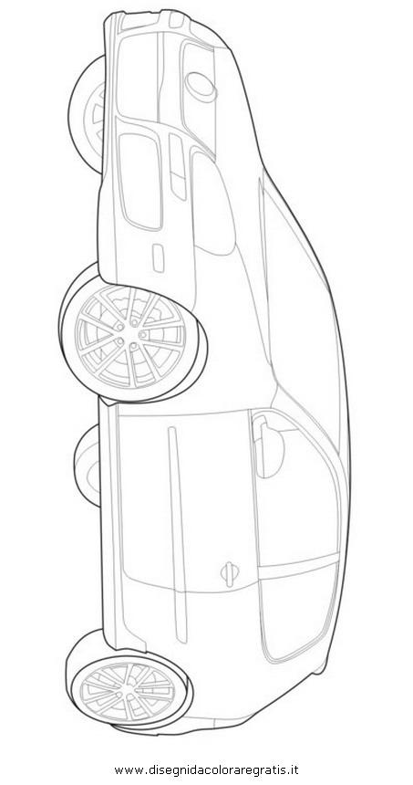 Disegno wolkswagen_Golf_GTI_1 categoria mezzi_trasporto da
