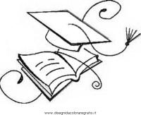 Disegni Per Laurea FL55  Regardsdefemmes