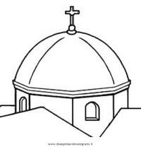 Disegni Duomo Di Firenze