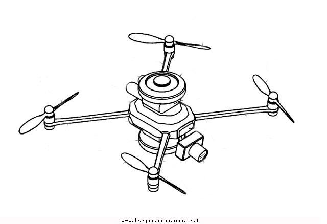 Disegni Da Colorare Gratis Foto Auto Electrical Wiring