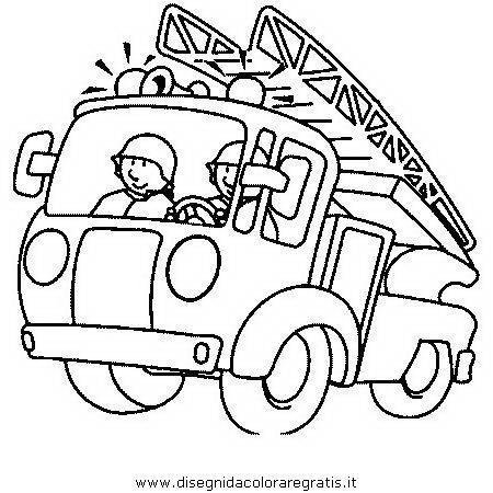 Gratia Car Audio Wiring