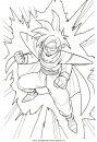 cartoni/dragonball/dragon_ball_39.JPG