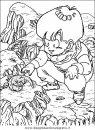 cartoni/dragonball/dragonball_08.JPG