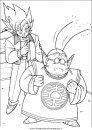 cartoni/dragonball/dragonball_32.JPG