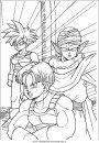 cartoni/dragonball/dragonball_71.JPG