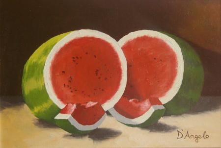 Galleria  Disegno  Pittura