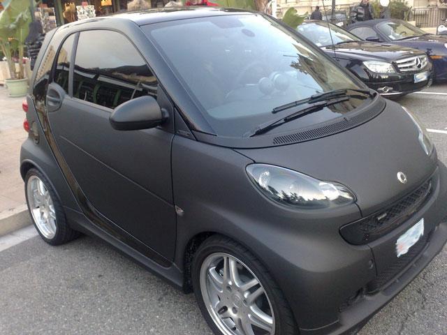 Car Wrapping Roma  Decorazione Automezzi Adesivi Auto