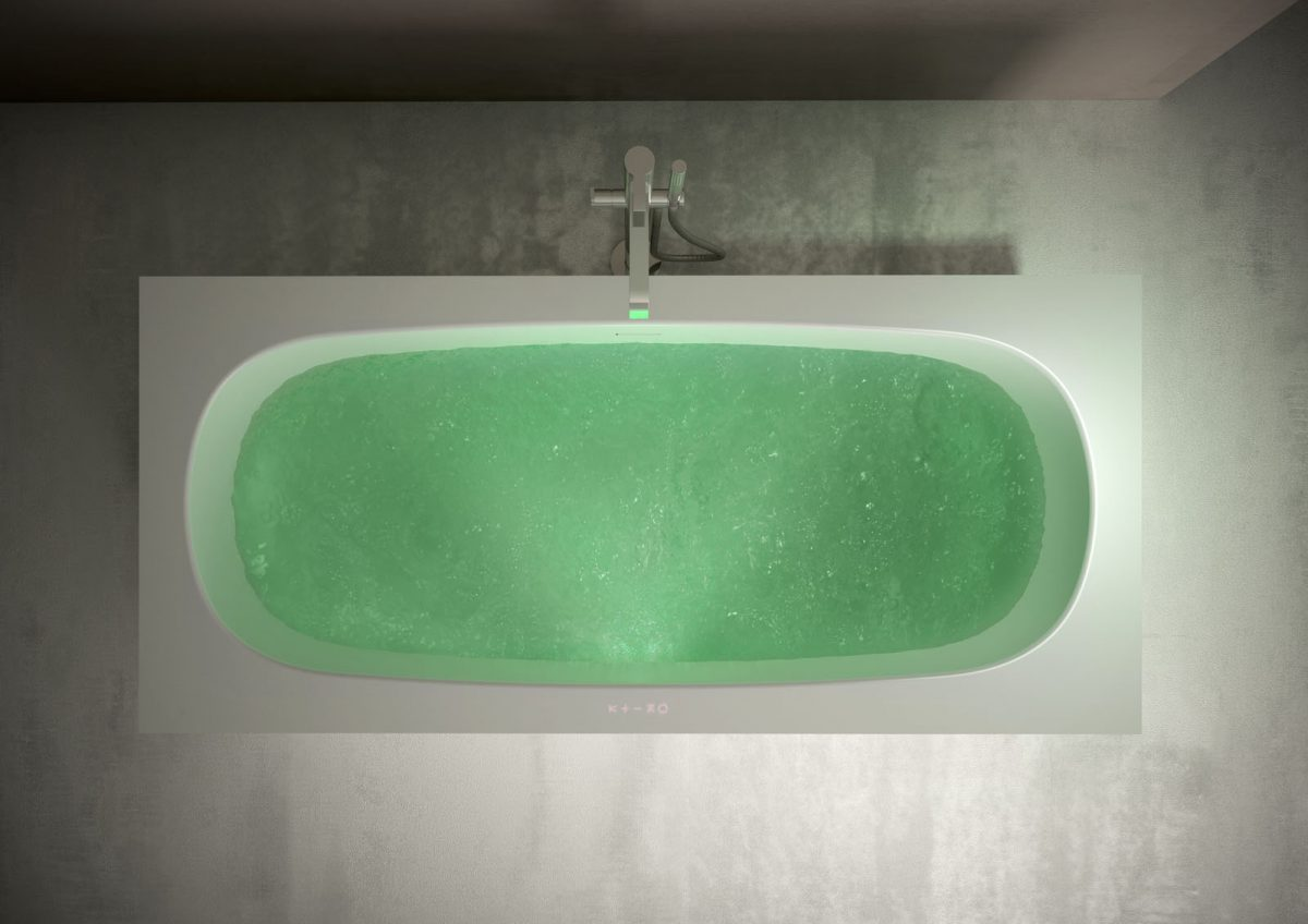 Vasca Da Bagno Blocchi Cad Bagno per disabili archweb ausili per vasca da bagno per Prospetto vasca da bagno dwg mobili bagno dwg vasca da idees