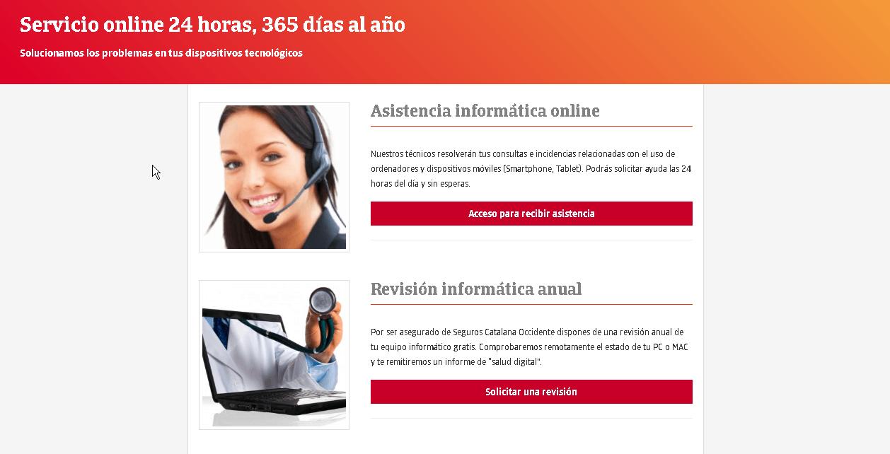 catalana 2