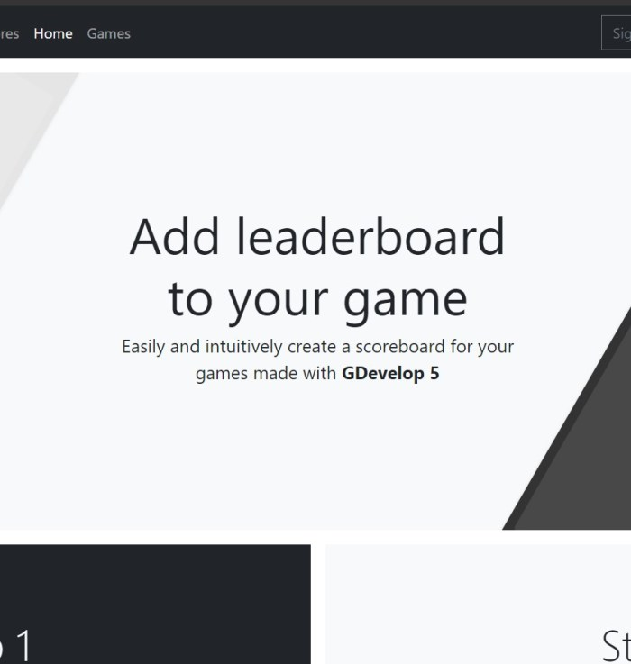 wowscores project web