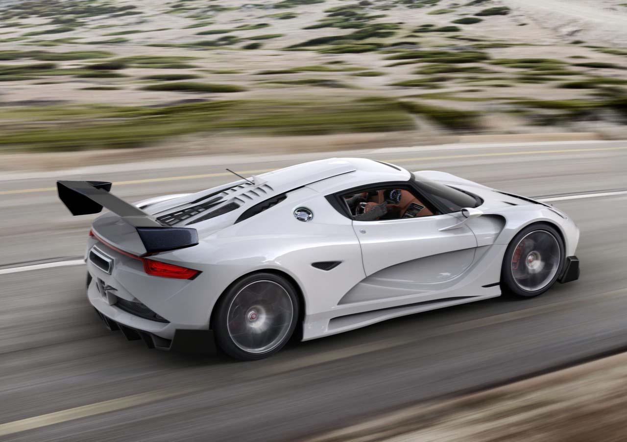 Porsche queen bee esther for Porche diseno