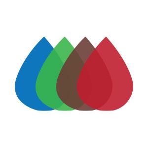 Logotipo Ecosinte