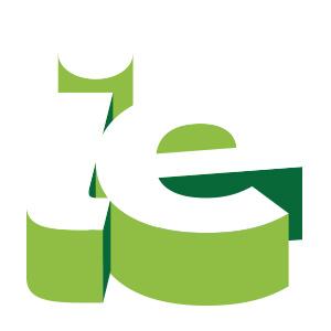 Logotipo IE Mejora tu Espacio