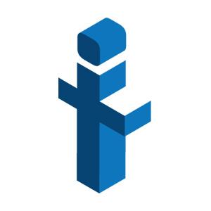 Logotipo Implamet