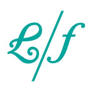 Logotipo Les Festivités