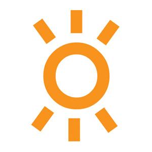 Logotipo Medizone