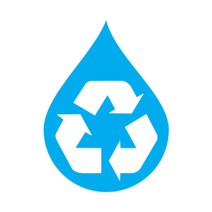 Logotipo SIAWA