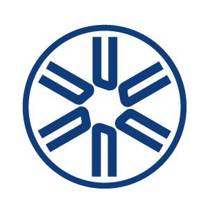 Logotipo Ventimex