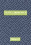 GRASSCLOTH RESOURCE 3