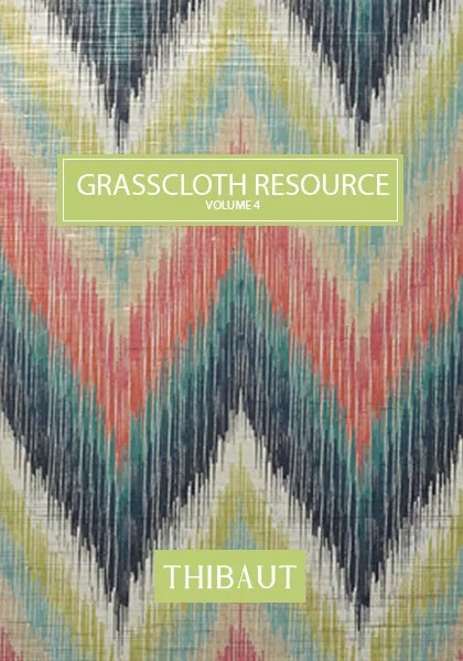GRASSCLOTH RESOURCE 4 1