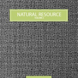 NATURAL RESOURCE 2