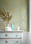 NaturalResource2 KingsburyDamask medium