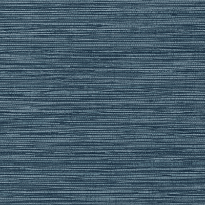 T75123
