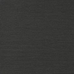 T75152