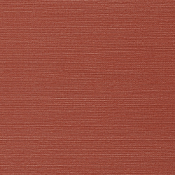 T75160