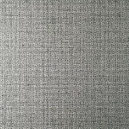 T83004