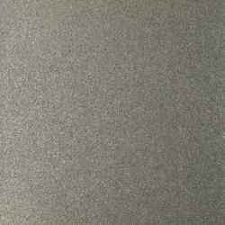 T83022