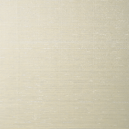 T83058