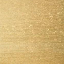 T83059