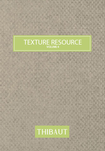 TEXTURE RESOURCE 4