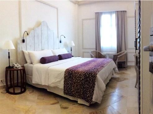 HOTEL CARIBE 03