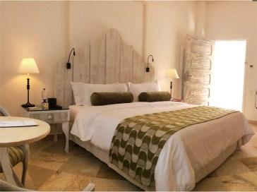 HOTEL CARIBE 07