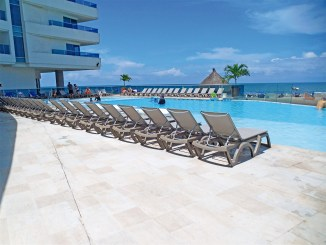 HOTEL LAS AMERICAS 09
