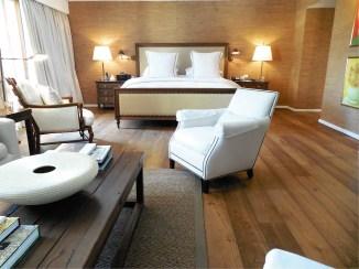 HOTEL SANTA CLARA 07
