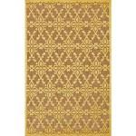 Rectangular 5 x 7.6 (152 x 229)