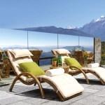 ASOLEADORA Bongo lounge CONTEXTO 800X800PIX