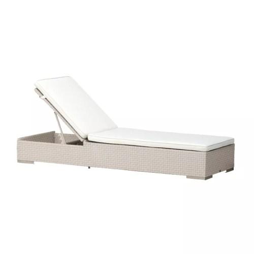 ASOLEADORA lounge TATTA 39mm 800X800PIX
