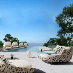 DAYBED COUTURE 800X800PIX contexto