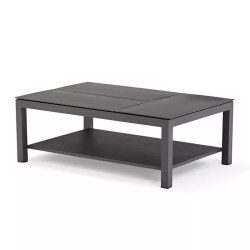 Lifting Coffee Table Colors Anthracite cerrada 800X800PIX