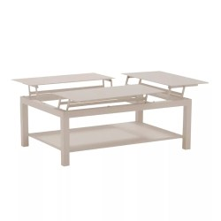 Lifting Coffee Table Greige 800X800PIX