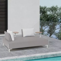 PLATEAU Daybed Greige Marine Leather contexto 800X800PIX