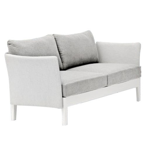 WELCOME Love Seat 800X800PIX